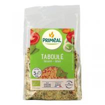 Priméal - Taboulé 300g