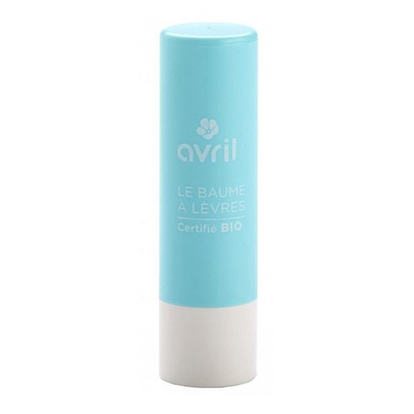 Avril - Balsamo per labbra BIO