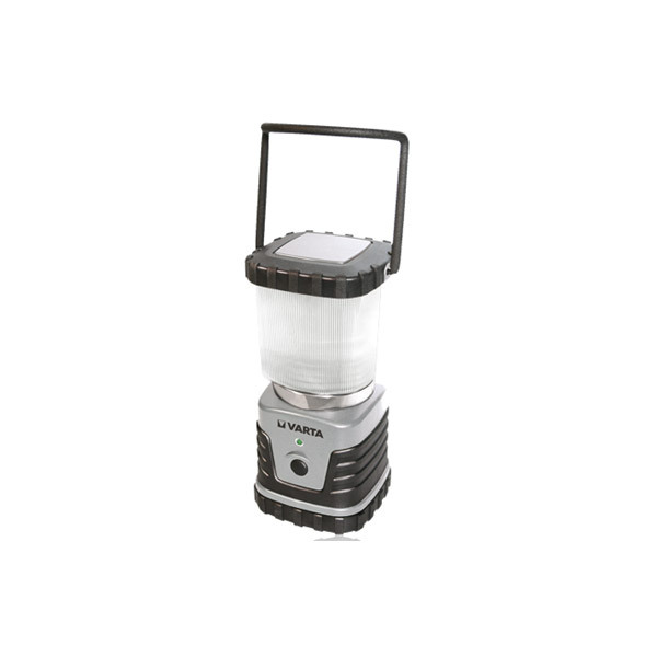 VARTA - 4 Watt LED Camping lantern