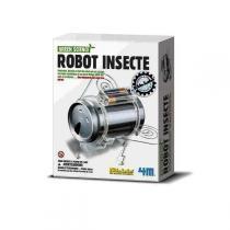 4M - Robot insecte