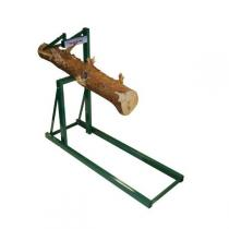 Agma - Smart-Holder Easel