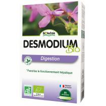 Biotechnie - Desmodium Bio 20 ampoules