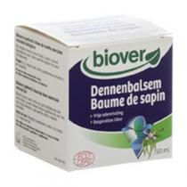 Biover - Organic Pine Balm 50ml