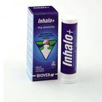 Biover - Inhalo + Bio Stick Nasal