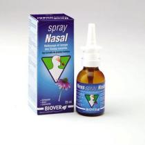 Biover - Spray nasal Bio 23ml