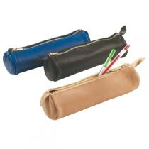 Eco Buro - Round Pencil Case