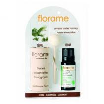 Florame - Zerstäuber Provencal Zedernöl