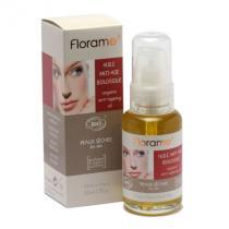 Florame - Bio-Anti-Aging-öl für trockene Haut
