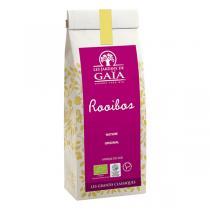 Les jardins de Gaïa - ROOIBOS NATURE 100g