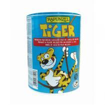 Rapunzel - Chocolat en Poudre Tiger 400g
