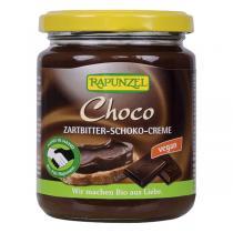 Rapunzel - Pâte à tartiner au chocolat noir Bio 250 g