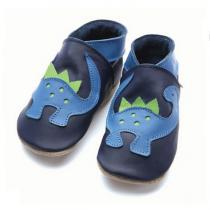 Starchild - Dino Navy Kids Size