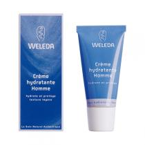 Weleda - Moisture Cream for Men