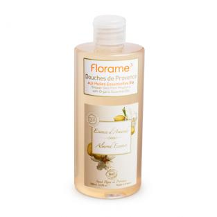 Florame - Almond Shower Gel 500ml
