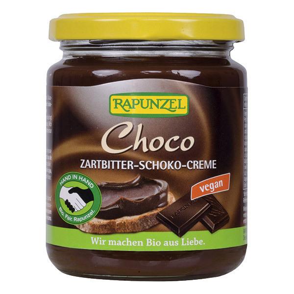 Noir Tartiner À Pâte Au Chocolat 250 G Bio FK1c3lTJ