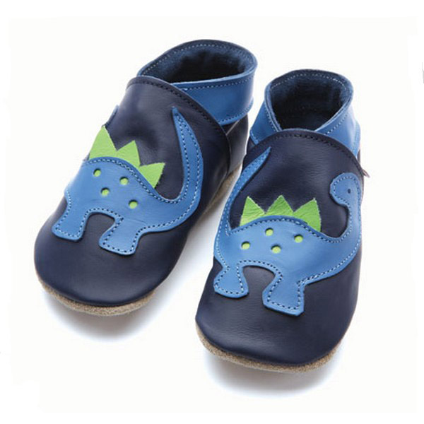 Starchild - Dino Navy Kids Size