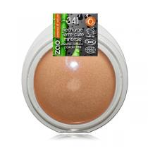 Zao MakeUp - Recharge Terre cuite minerale 341