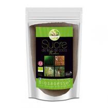 Ecoidées - Sucre de fleur de Coco Bio 200g