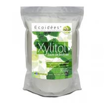 Ecoidées - Xylitol, sucre de bouleau 700g
