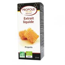 Redon - Extrait liquide Propolis Bio 20mL