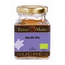 Terra Madre - Mélange Nordik Mix 35g