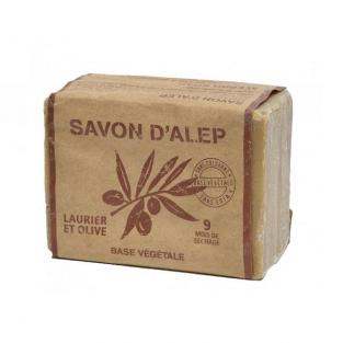 Marius Fabre - Aleppo Soap Bar - 200g
