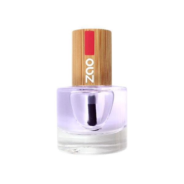 Zao MakeUp - Vernis a ongles Durcisseur 635 8ml