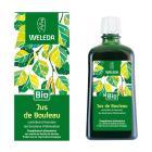 Weleda - Jus de Bouleau Bio 200 ml