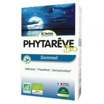 Biotechnie - Phytarêve Sommeil 20 ampoules