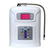 Heaven Fresh - AK-900 Water Ioniser & Purification System