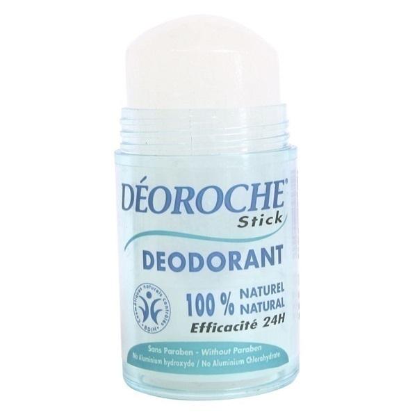 Déoroche - Déodorant Deoroche Stick Bleu