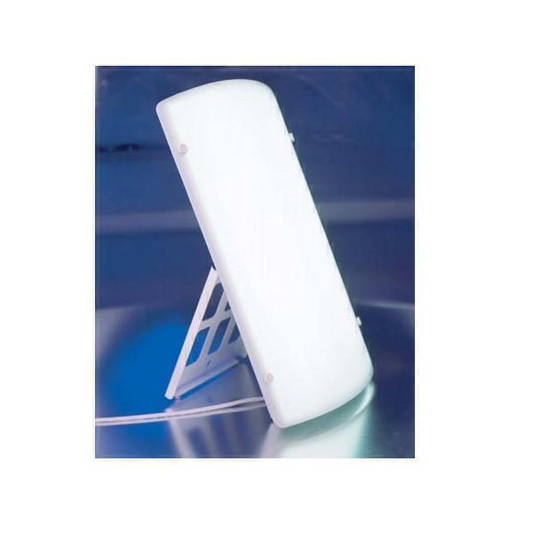 Innolux - Lampe MESA 160 Luminothérapie