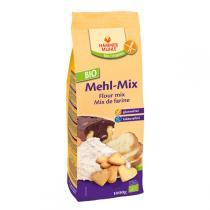 Hammer Mühle - Farine Mix Bio 1kg