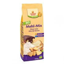 Hammermuehle - Bio Mehl-Mix 1 kg
