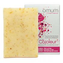 Omum - Savon Le Cajoleur