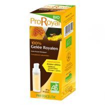 ProRoyal BIO - Gelée Royale BIO - Tube Airless 30g