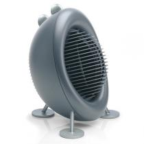 Stadler Form - Max Fan Heater - Metal