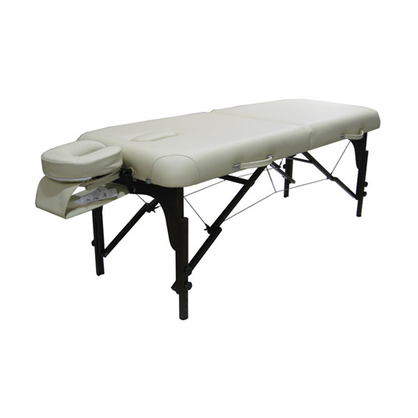 Table de massage california beige byp acheter sur - Ou acheter table de massage ...