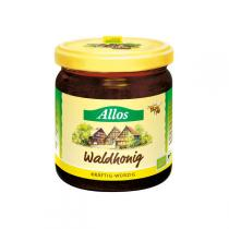 Allos - Waldhonig