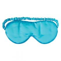 Aroma Home - Luxurious Eye Mask blau