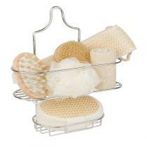 Croll and Denecke - Bath and Shower Set