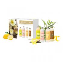Direct Nature - Coffret Aroma Douceur