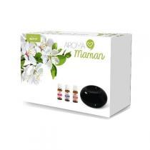 Direct Nature - Geschenkset Aroma Mama