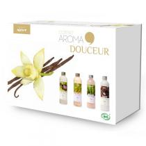 Direct Nature - AROMA Gentle Box