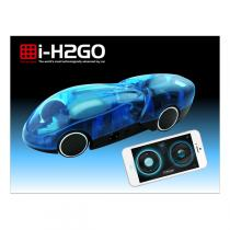Horizon Fuel Cell - Voiture i-H2GO compatible iOS