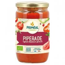 Priméal - Piperade 650g