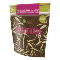 Debardo - Muscovado en poudre - sachet 1kg