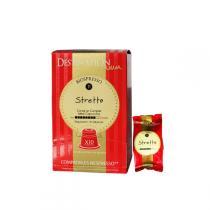 Destination - Stretto Coffee Capsules x 10
