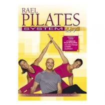 DVD Square - DVD Pilates System 27