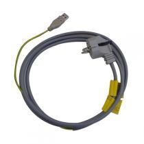 E.P.E. Conseil - USB-Erdungskabel